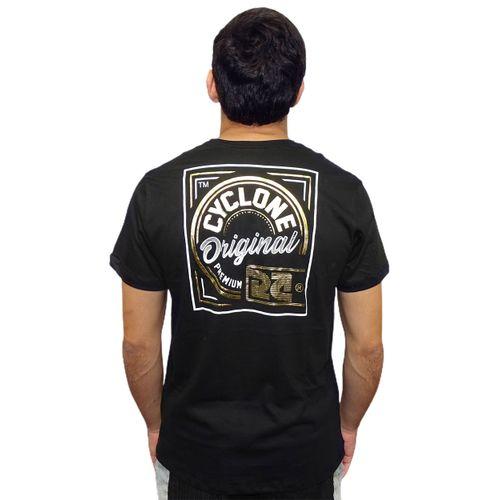 Camisa-Eiger-Metal--Preto