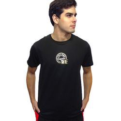 Frente-Camisa-Eiger-Metal--Preto