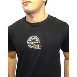 Crop-Camisa-Eiger-Metal--Preto