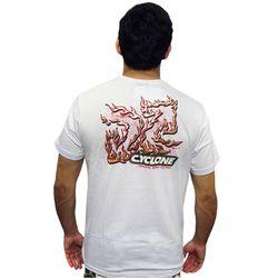 Camisa-Mocong-Metal-Branco