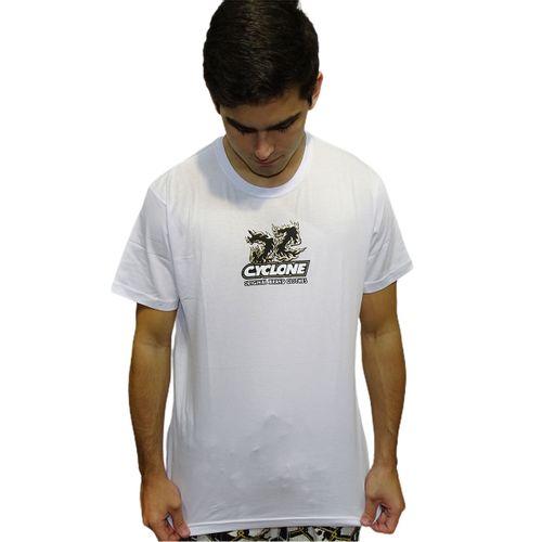 Frente-Camisa-Mocong-Metal-Branco
