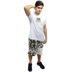 Look-Camisa-Mocong-Metal-Branco
