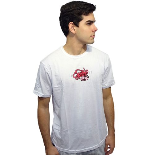 Frente-Camisa-Triglav-Metal-Branco