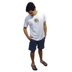 Look-Bermuda-Hybrid-Stretch-Mescla-Marinho