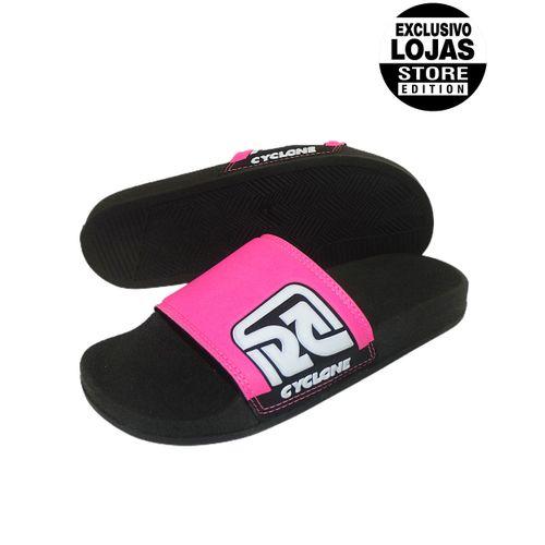 Sandalia-Freestyle-Pinked-Rosa