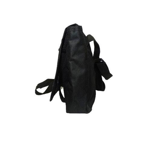 Lateral-Bolsa-Shoulder-Big-Pocket-Lisa-Preto