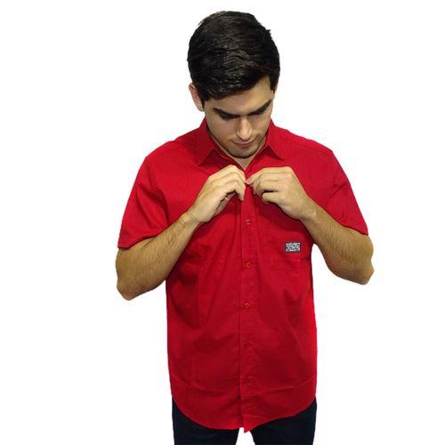 Frente-Camisa-Tecido-Agra-Metal-Vinho