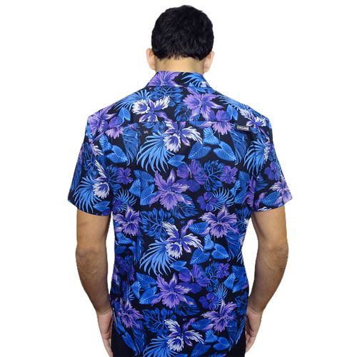Costas-Camisa-Tecido-Tropicalia-Azul