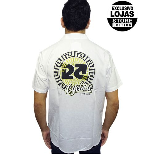 Camisa-Tecido-Seattle-Metal-Branco