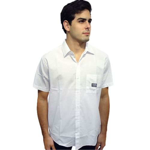 Frente-Camisa-Tecido-Seattle-Metal-Branco