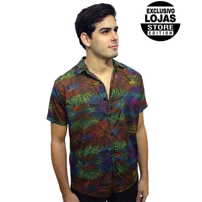 Camisa-Tecido-Premium-Energy-Preto