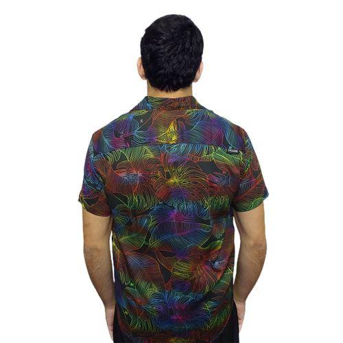 Costas-Camisa-Tecido-Premium-Energy-Preto