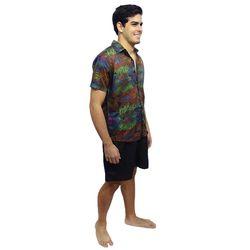 Look-Camisa-Tecido-Premium-Energy-Preto
