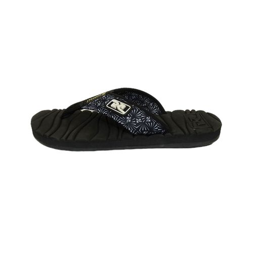 Lateral-Chinelo-Deck-Water-Square-Branco