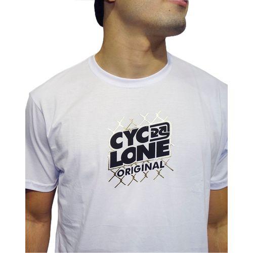 Detalhe-Camisa-Urban-Metal